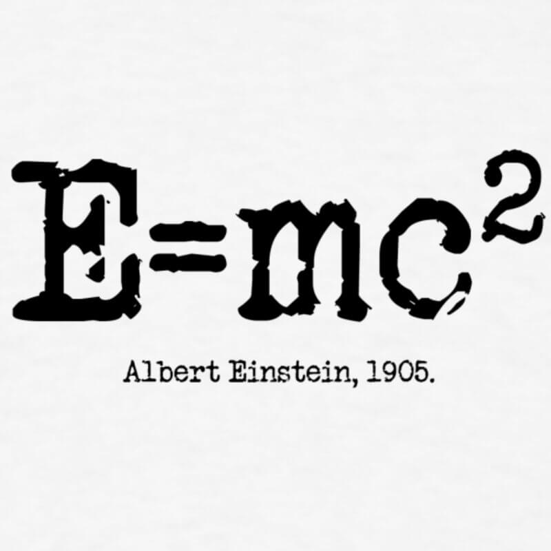emc2-men-s-t-shirt