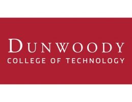 Dunwoody college