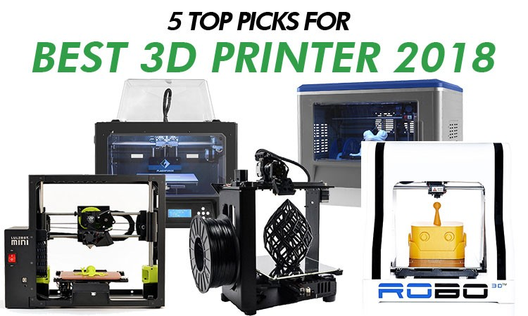 Best Sellers 3D printers. How to connect the Endurance lasers.