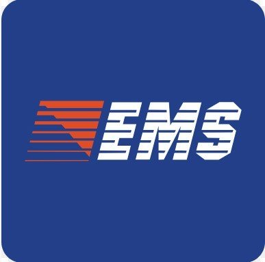 EMS delivery