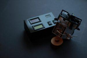 New improvements of an Endurance 8 / 8.5 / 10 watt & 10 watt+ lasers modules