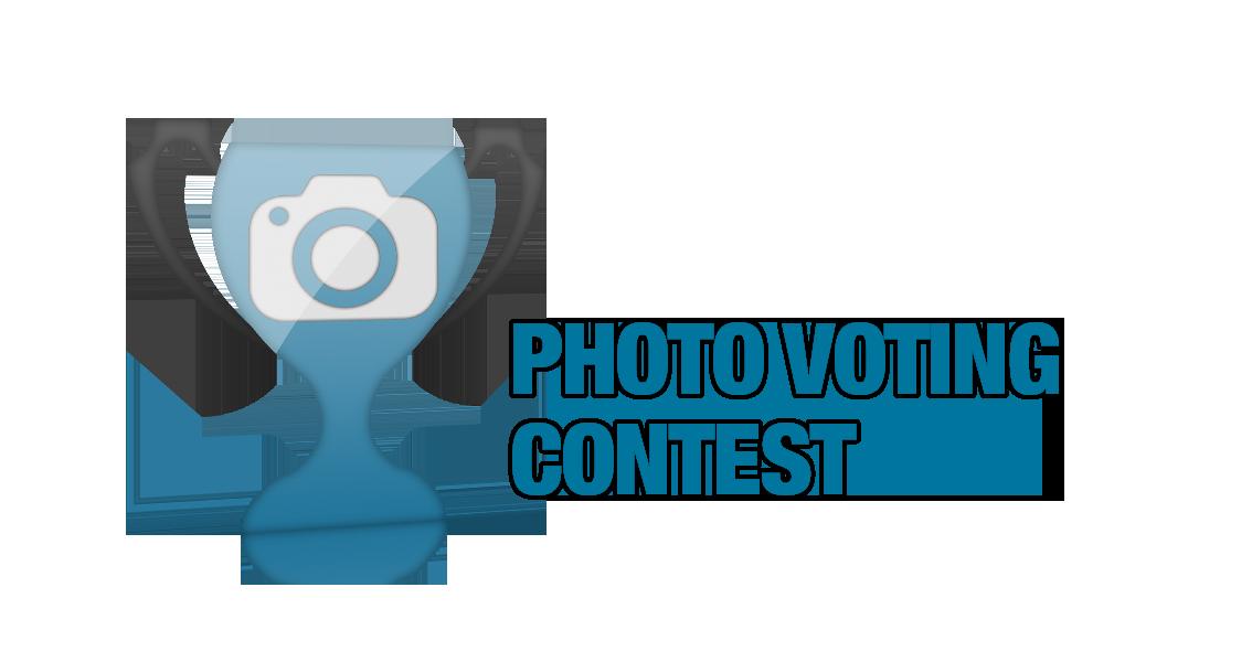 Contest Gallery - Best Endurance Photo Maker (winners announcement)