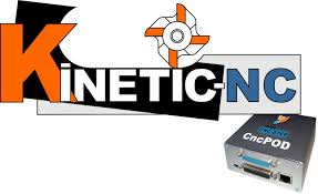 Kinetic-NC PWM