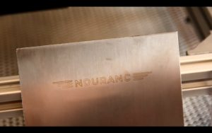 An Endurance Laser Engraving & Cutting Photo Gallery