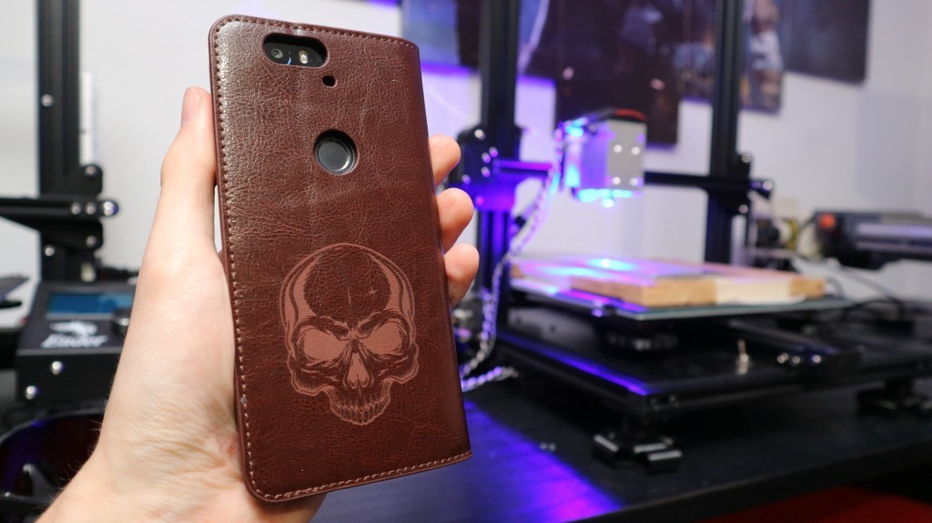 3 very useful and detailed video lessons about laser cutting and laser engraving