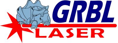 Laser GRBL logo