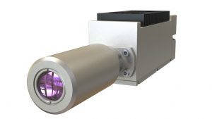 An Endurance Brand New DPSS Laser Module For Metal Marking & Metal Cutting!