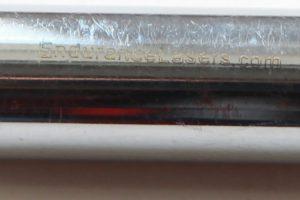 An Endurance Brand New DPSS Laser Module For Metal Marking & Metal Cutting!