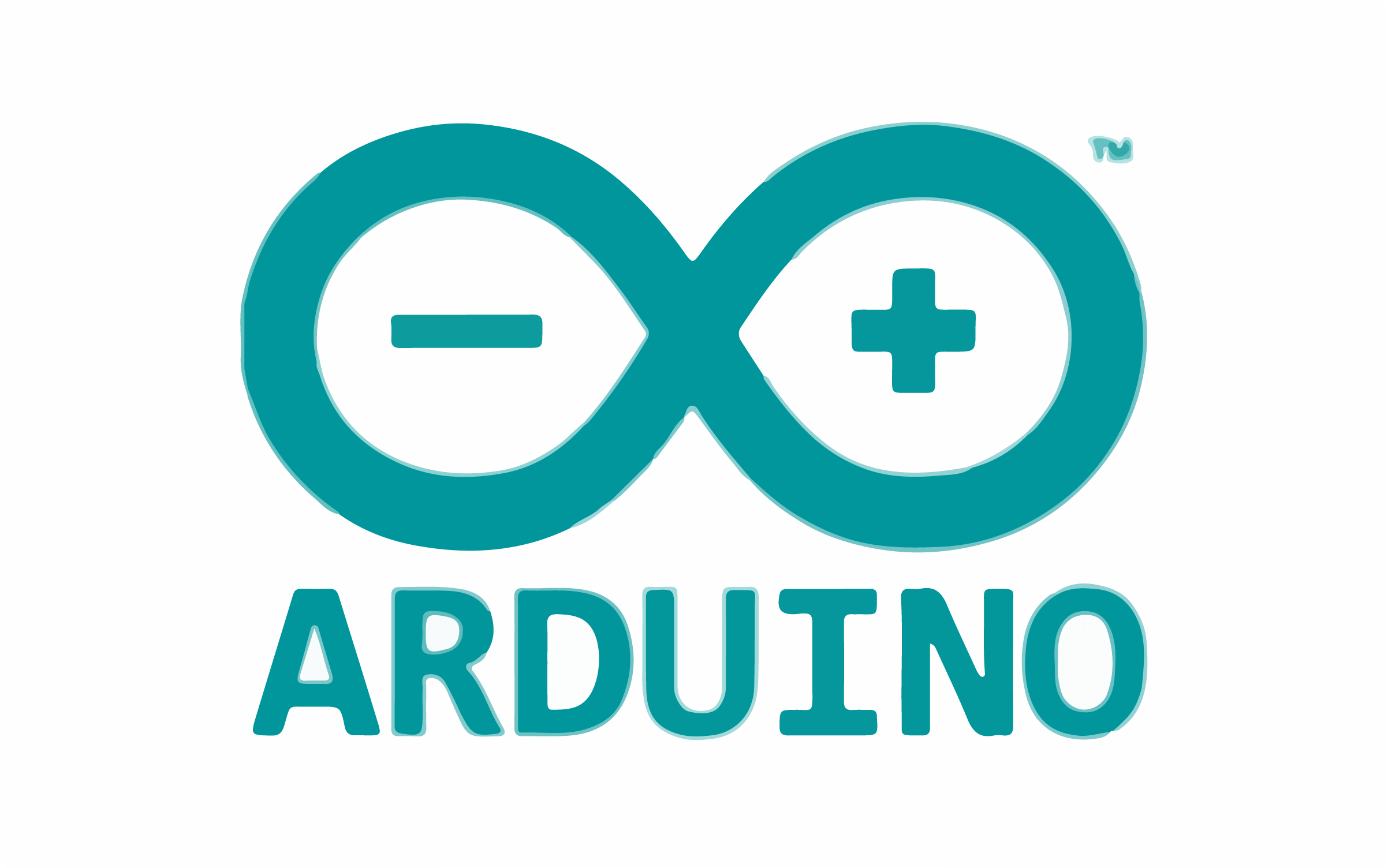 Firmware using Arduino