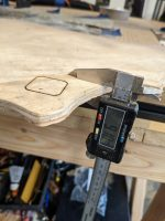 All you need to know about wood and plywood laser cutting with video