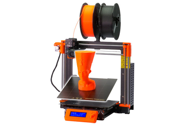 The Best of the Best! 2020 Best 3D Printers