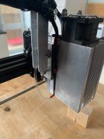 Ortur Laser Master 2 - laser head by Endurance Lasers - 10 watt PLUS PRO