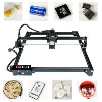 An upgrade kit for your Ortur, Eleksmaker, CNCC Laseraxe, Neje, Insma desktop engraving machine & SainSmart Genmitsu CNC