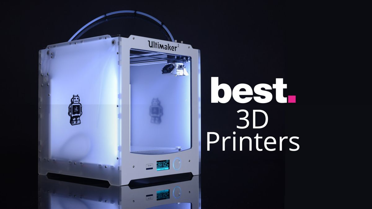 Best 3D printer of 2021: top choices for work and home use. How to connect the Endurance lasers.
