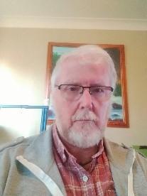 Bob West - Endurance lasers writer