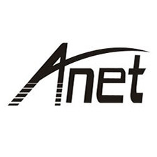 Anet